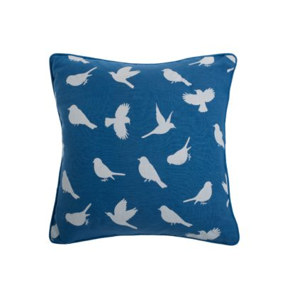 Regatta Birds cushion