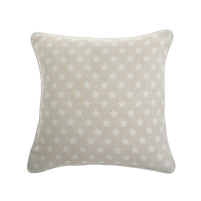 Shadow-Grey-Stars-Cushion