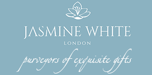 Jasmine White