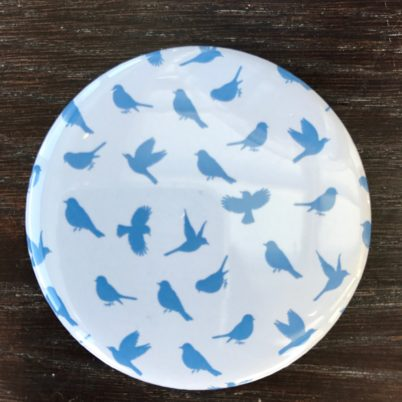 birds-of-paradise-pocket-mirror-delft-ch